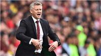 MU: Chuyện gì đã xảy ra ở phòng thay đồ Man United sau 3 trận không thắng?