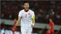 Báo nước ngoài chỉ ra Việt Nam đã thắng Indonesia ra sao?