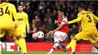 Mượn danh sao trẻ vừa lập cú đúp, CĐV Arsenal chế nhạo MU không tiếc lời