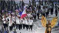 Vì sao lễ khai mạc SEA Games 2019 lần đầu tiên được tổ chức... trong nhà?