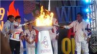 Lễ khai mạc SEA Games 2019 có gì để hứa hẹn 'hoành tráng và đáng nhớ nhất lịch sử'?