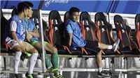 Bóng đá hôm nay 4/12: HLV Thái Lan tiếp tục do thám U22 Việt Nam. Đức Chinh kiểm tra doping