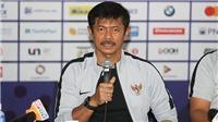Bóng đá hôm nay 9/12: Tiến Linh có thể đá chung kết SEA Games, HLV U22 Indonesia được 'thăng chức'