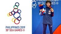 SEA Games: Nữ võ sĩ lên tiếng tố cáo huấn luyện viên ngay sau khi giành HCV