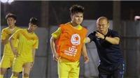 Bóng đá hôm nay 13/1: Jordan xác định 4 'ngòi nổ' của U23 Việt Nam. MU sắp xong vụ Fernandes