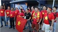 Bóng đá hôm nay 15/1: Trực tiếp bóng đá U23 châu Á. 4 đội bóng Serie A theo đuổi sao xịt MU
