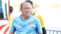 FIFA ví von Việt Nam là 'ngựa ô' tại Vòng chung kết U23 châu Á
