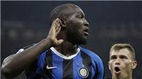 Nhìn Lukaku giúp Inter ngược dòng kịch tính, fan MU chế giễu chính đội nhà