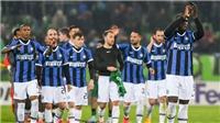 BÓNG ĐÁ HÔM NAY 24/2: Italy hỗn loạn vì Covid-19. Nhà vô địch World Cup báo tin buồn cho MU