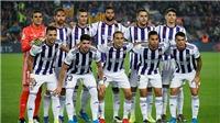 CLB thứ hai ở Liga từ chối cho cầu thủ xét nghiệm Covid-19
