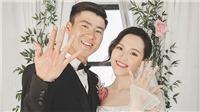 CLB Hà Nội lên tiếng trước tin đồn cầu thủ Duy Mạnh đánh vợ