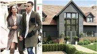 Dele Alli bị trộm hành hung: Cầu thủ Ngoại hạng Anh làm gì để bảo vệ tính mạng và tài sản?