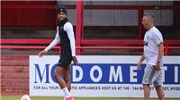 Ngoại hạng Anh dọa trừng phạt cầu thủ từ chối ra sân