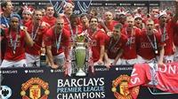 Những người hùng MU vô địch Champions League ở Moskva năm xưa, giờ ra sao?