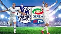 Ngoại hạng Anh, Serie A, Liga đồng loạt công bố ngày trở lại: Khi nào, thể thức ra sao?