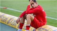 Havertz đòi gặp ông chủ Leverkusen, yêu cầu được tới Chelsea ngay ngày mai