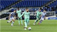 """Chủ tịch Barcelona tố VAR luôn """"thiên vị cho Real Madrid"""""""