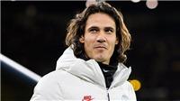 MU: Cavani được ví với bản hợp đồng kinh điển của Sir Alex Ferguson