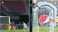 Rennes 1-2 Chelsea: Timo Werner lại bị réo tên vì bỏ lỡ khó hiểu
