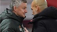 Gary Neville và Roy Keane đã sai khi loại MU và Man City khỏi cuộc đua vô địch