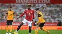 Phil Neville: 'Pogba sẽ giúp MU vô địch Ngoại hạng Anh'