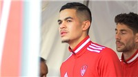 Chuyển nhượng MU 11/1: Săn sao Pháp thay Pogba. Real Madrid chi đậm cho Rashford