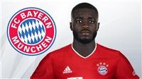 Bóng đá hôm nay 13/2: MU đôn 2 sao trẻ lên đội 1. Upamecano chính thức thuộc về Bayern