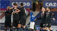 Man City khiến cuộc đua vô địch Ngoại hạng Anh giống một đám rước