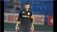 VIDEO B Bình Dương 2-2 Hà Nội FC: Tấn Trường sai lầm, Bình Dương đánh rơi chiến thắng