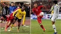 Việt Nam là bậc thầy về phòng ngự, sẽ thống trị bóng đá Đông Nam Á?
