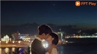 Song Hye Kyo và Park Bo Gum thiêu cháy màn ảnh với nụ hôn ướt át trong 'Encounter'