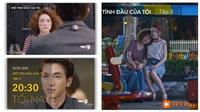 Xem 'Mối tình đầu của tôi' tập 3: Gạt tự ti vẻ ngoài xấu xí, An Chi quyết đến gặp Nam Phong?