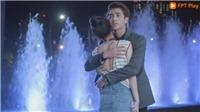Xem 'Mối tình đầu của tôi' tập 3: Nhờ Hạ Linh đi gặp Nam Phong, An Chi tuột mất mối tình đầu?