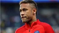 CHUYỂN NHƯỢNG 5/2: Neymar dùng thủ đoạn để gia nhập PSG. Rashford ra đi nếu M.U mua con trai Kluivert