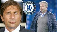 CẬP NHẬT tối 8/3: 'Liverpool sẽ đánh bại M.U'. Abramovich khó chịu vì Conte phàn nàn nhiều