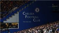 Video bàn thắng highlights Chelsea 2-1 Crystal Palace: Thắng may mắn, Chelsea tiến sát Top 4
