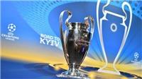 Man City ngại gặp Liverpool, Messi tiếc khi không được tái ngộ Guardiola