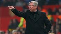 Từ vụ Mourinho và Shaw: 5 ngôi sao M.U nào từng đụng độ với Sir Alex?