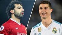 Cristiano Ronaldo tiết lộ Ashley Cole là hậu vệ khó chịu nhất từng đối mặt