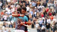Djokovic thua sốc trước đối thủ vô danh ở Tứ kết Roland Garros