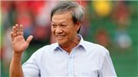 U23 Việt Nam không cần sợ Nhật Bản, sắp bán vé Cup tứ hùng VFF