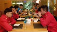 Tuyển Việt Nam trẻ nhất ASIAN Cup, Viettel chiêu mộ tiền vệ Việt kiều