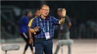 Cựu tiền đạo tuyển Việt Nam cảnh báo thầy trò HLV Park Hang Seo