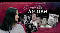 Bạn gái Duy Mạnh chế chuyện tình tay ba của U23 Việt Nam