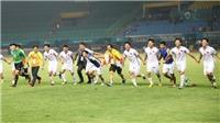 Trợ lý HLV Park Hang Seo tiết lộ bí kíp giúp U23 Việt Nam đánh bại Syria