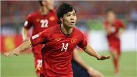 Báo Thái Lan khen ngợi tuyển Việt Nam, VFF cân nhắc hình thức bán vé online trận chung kết