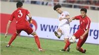 Công Phượng được khen, Thái Lan mất  'người nhện' trước ASIAN Cup
