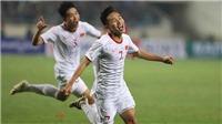 Bóng đá Việt Nam ngày 14/4: 'Sao' HAGL xuất viện, Văn Toàn dẫn đầu danh sách Vua phá lưới
