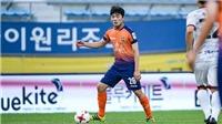 Bóng đá Việt Nam hôm nay: Văn Hậu thêm nỗi lo. Xuân Trường tiết lộ lý do thất bại tại Hàn Quốc
