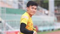 Bóng đá Việt Nam hôm nay: V League đổi thể thức là hợp lý. Tiến Dũng mong hạnh phúc ở TPHCM